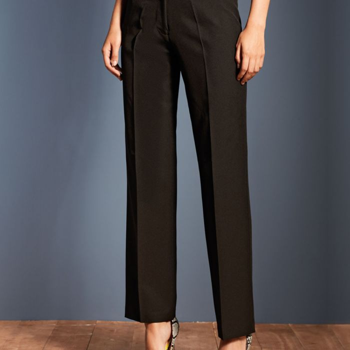 Premier - Ladies Polyester Trousers - PR530