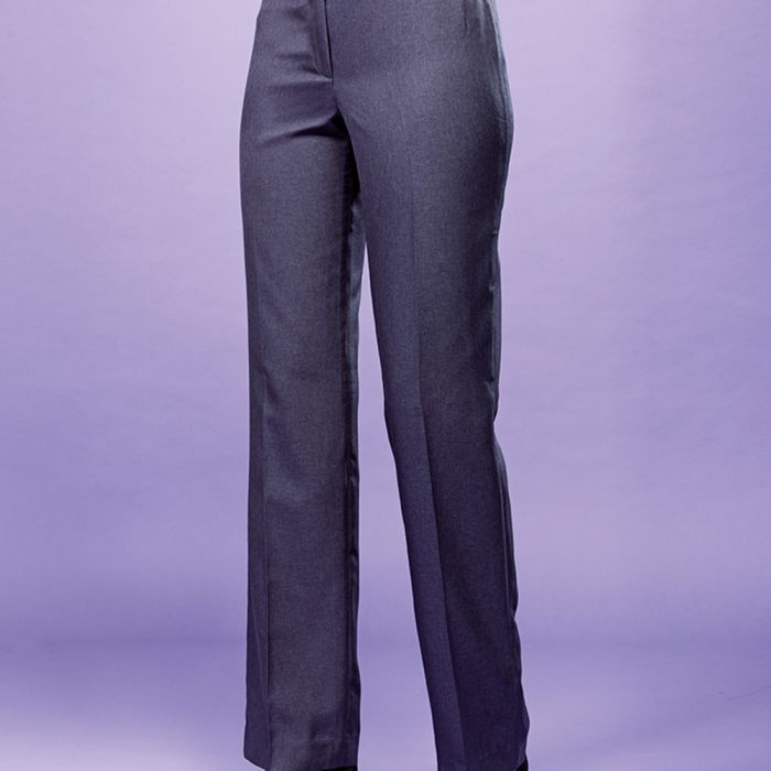 Premier - Ladies Iris Straight Leg Trousers - PR536