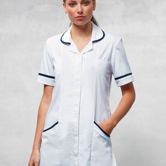 Premier - Ladies Vitality Healthcare Tunic - PR604