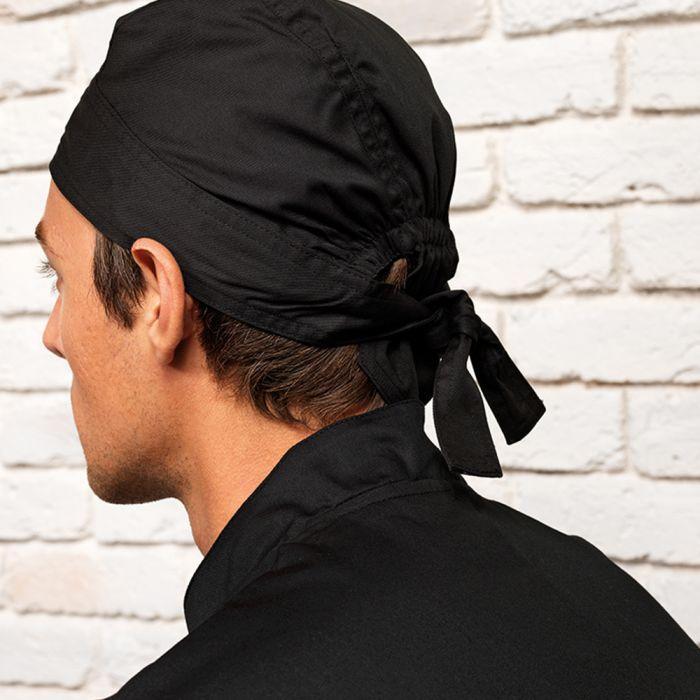 Premier - Chef's Zandana - PR658