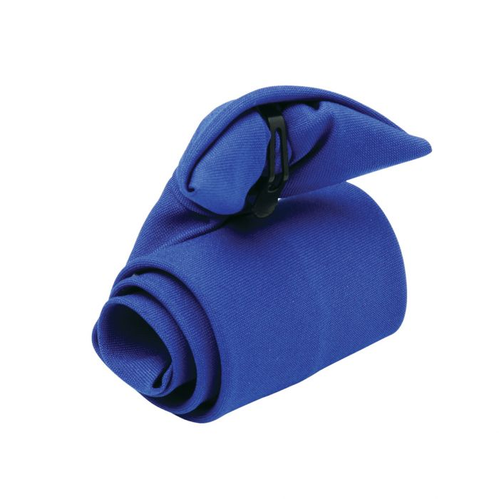 Premier - Clip On Tie - PR710