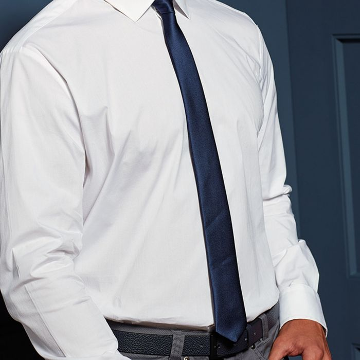 Premier - Slim Tie - PR793