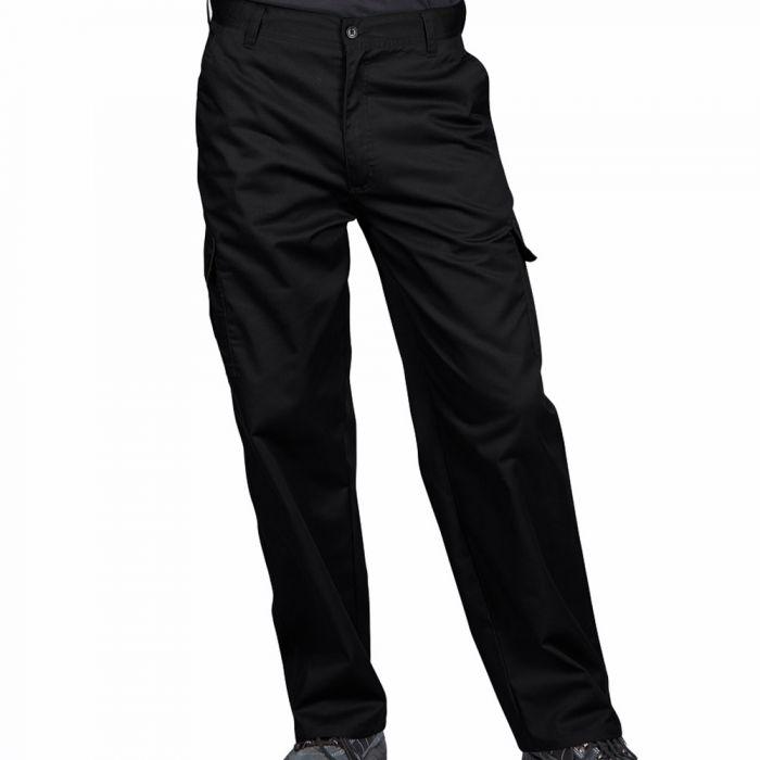 Portwest - Combat Trousers - PW125