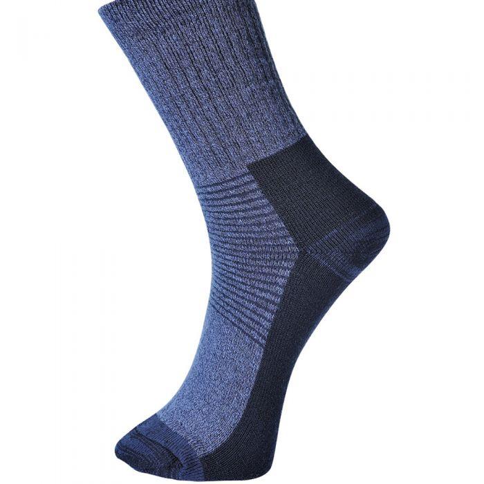 Portwest - Thermal Socks - PW131