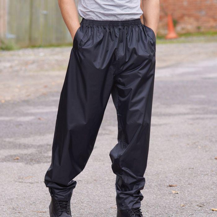 Portwest - Classic Rain Trousers - PW167