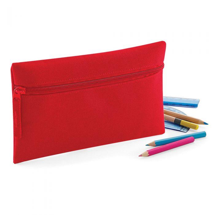 Quadra - Pencil Case - QD442