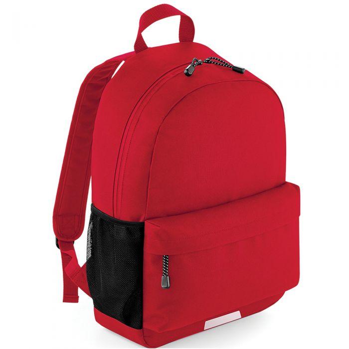 Quadra - Academy Backpack - QD445