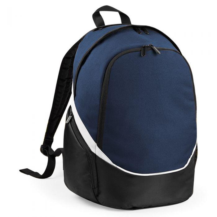 Quadra - Pro Team Backpack - QS255