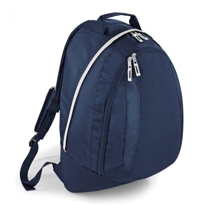 Quadra - Teamwear Backpack - QS53