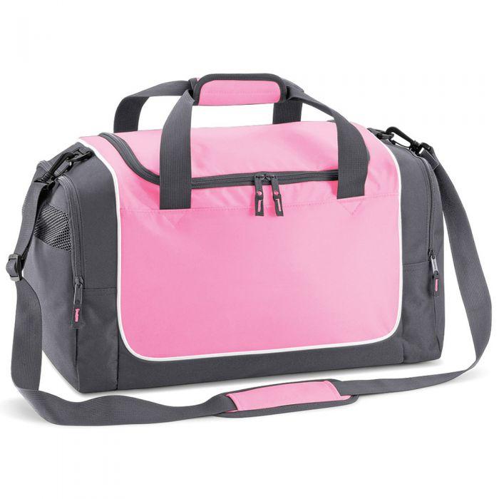 Quadra - Teamwear Locker Bag - QS77