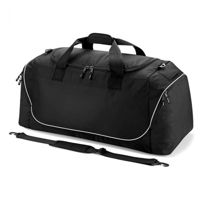 Quadra - Teamwear Jumbo Kit Bag - QS88
