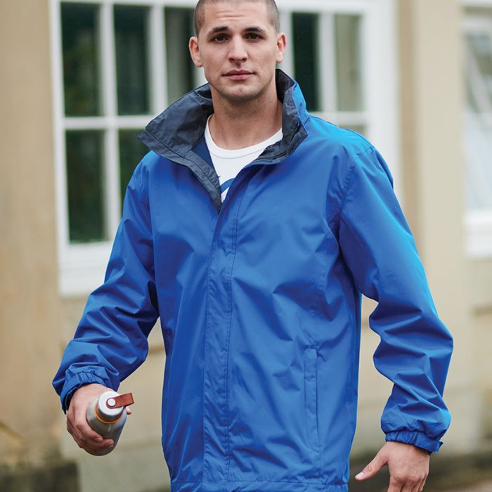 Regatta Standout - Ardmore Waterproof Jacket - RG601