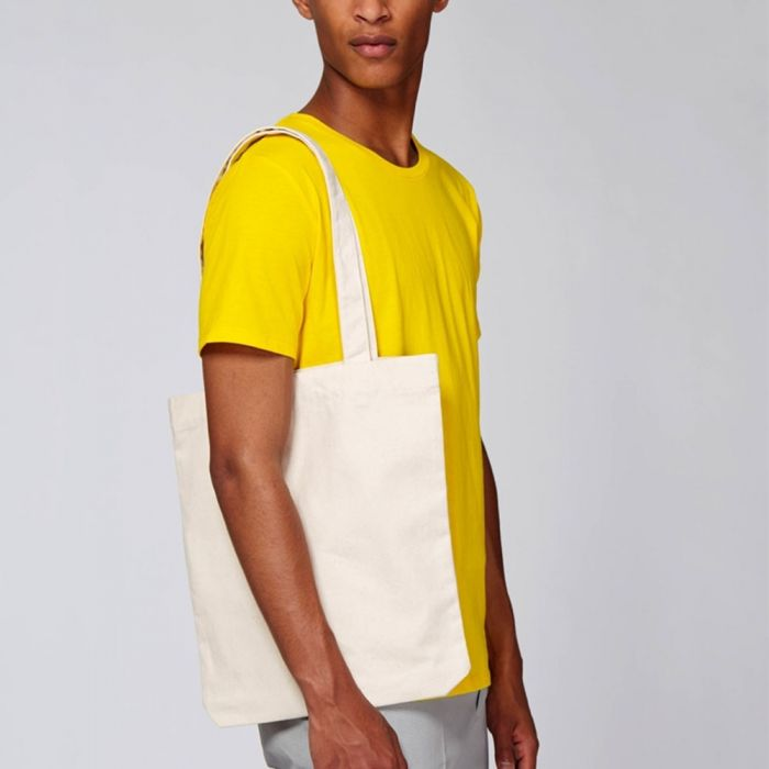 Stanley/Stella - Tote Bag - Recycled woven tote bag - STAU760