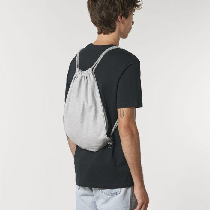 Stanley/Stella - Gym Bag - Recycled Woven Gym Bag - STAU763