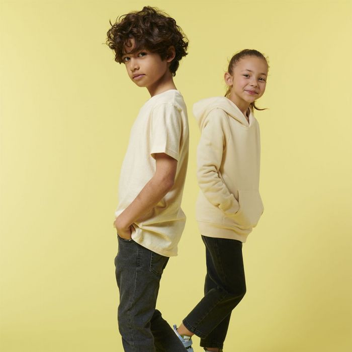Stanley/Stella - Mini Creator - The Iconic Kids T-Shirt - STTK909