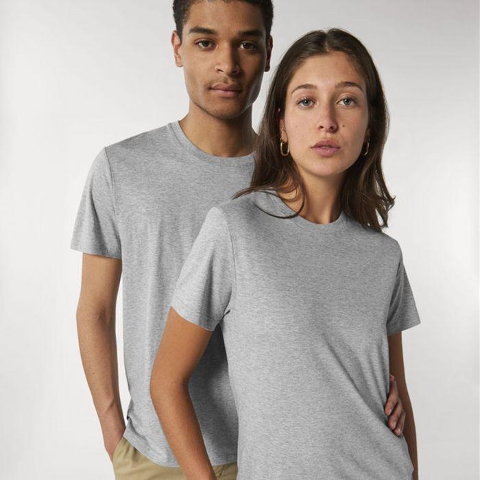 Stanley/Stella - Rocker - The Essential Unisex T-Shirt - STTU758