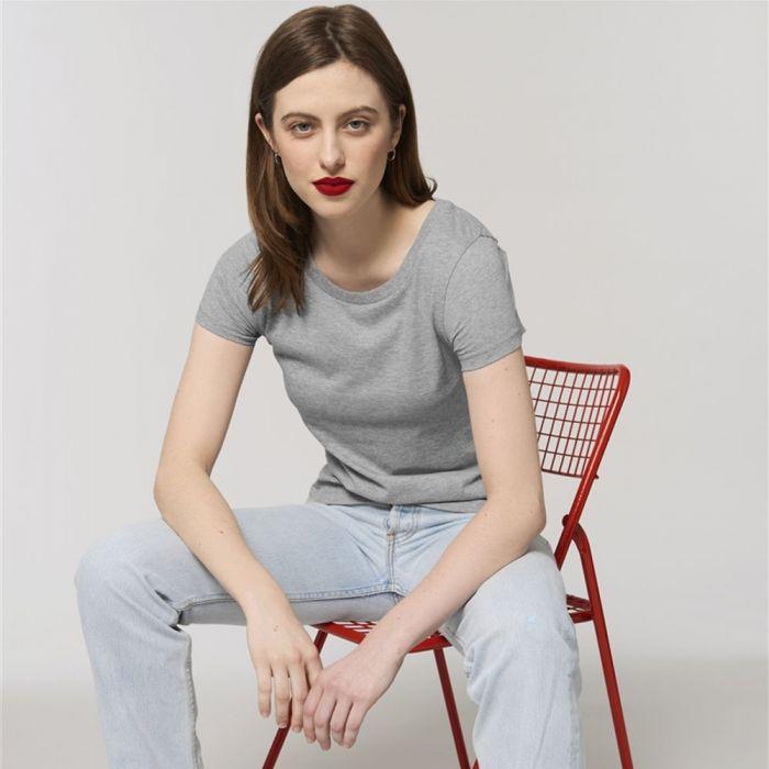 Stanley/Stella - Stella Jazzer - The Essential Women's T-Shirt - STTW039