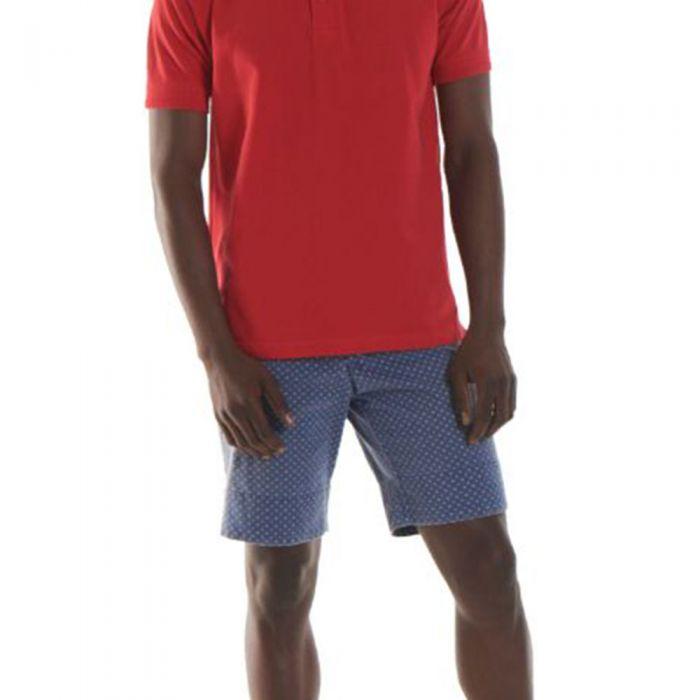 Uneek - Ultimate Cotton Polo Shirt - UC104