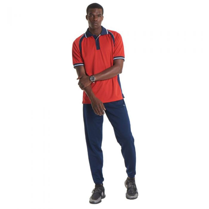 Uneek - Sports Polo Shirt - UC123