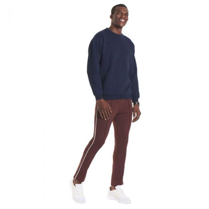 Uneek - Premium Sweatshirt - UC201
