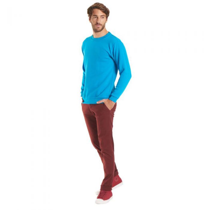 Uneek - Classic Sweatshirt - UC203
