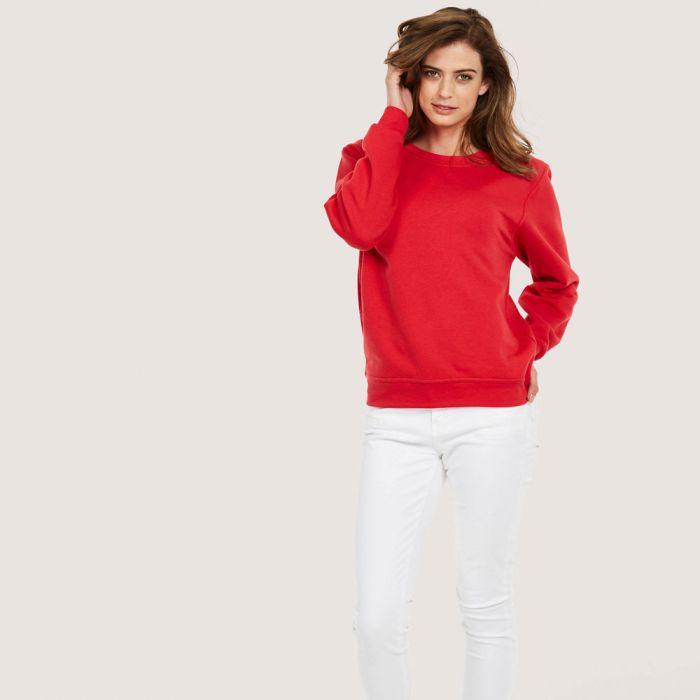 Uneek - Olympic Sweatshirt - UC205
