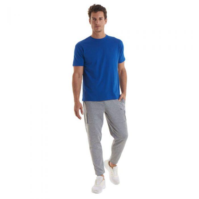 Uneek - Classic T-Shirt - UC301