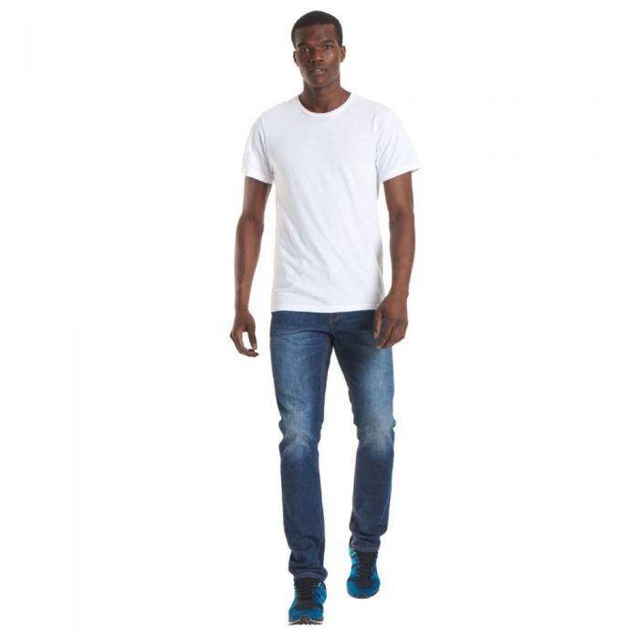 Uneek - Olympic T-shirt - UC320