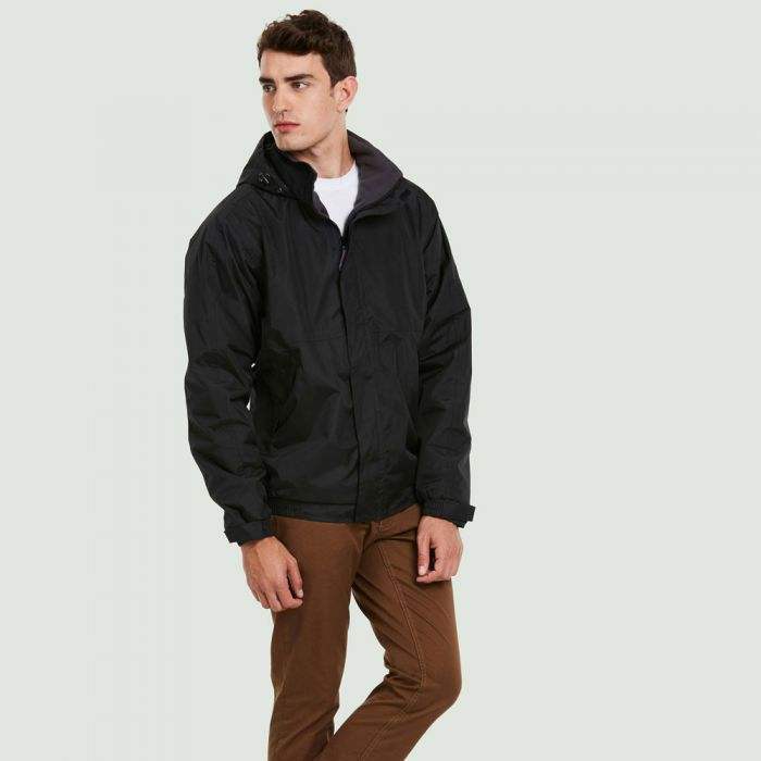 Uneek - Premium Outdoor Jacket - UC620