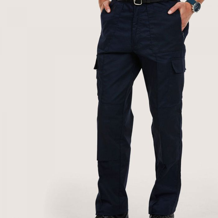 Uneek - Action Trouser - UC903