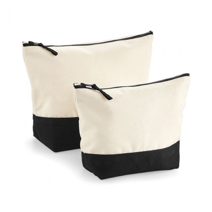Westford Mill - Dipped Base Accessory Bag - WM544