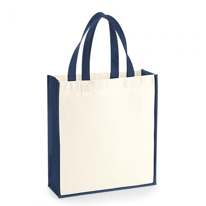 Westford Mill - Canvas Gift Bag - WM605