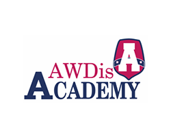 AWD is Academy