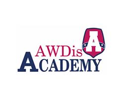 AWD is Academy