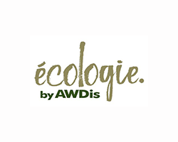 Ecologie by ADWis