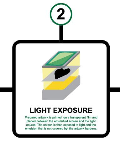 Light Exposure