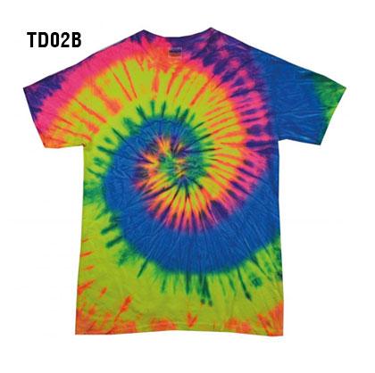 TD02B