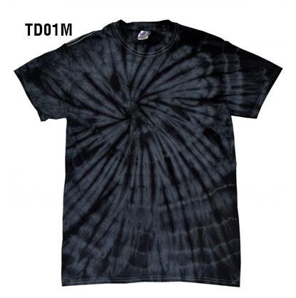 TD01M