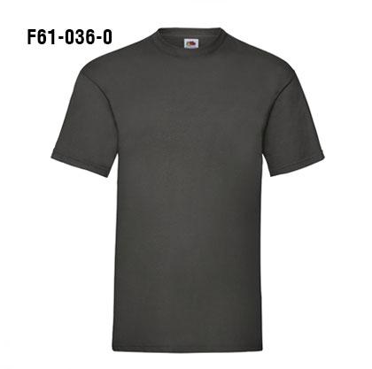 F61-036-0