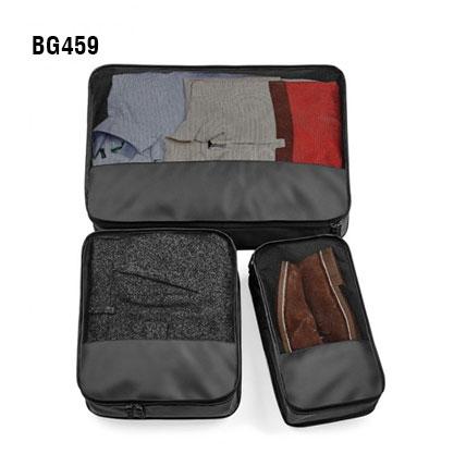BG459