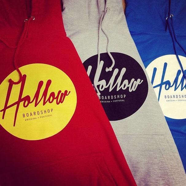 1 colour hoodie prints